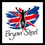 Bryan Steel