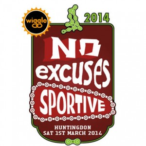 wss_no-excuses-sportive