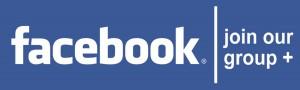 Facebook Rides Group