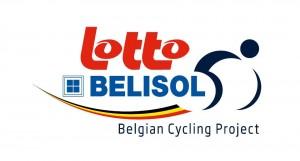 Lotto Belisol