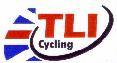 TLI cycling