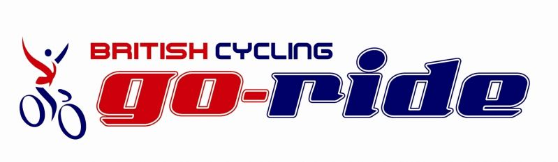 British Cycling Go-ride