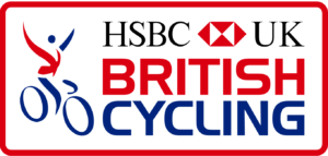 British Cycling